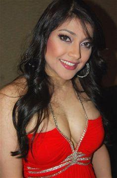 Domination and full sex sarah azhari girlfriend nude pics