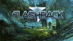 Flashback Pc Game Free Download