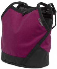 Tom Bihn Swift bag. Want.