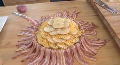bacon 6