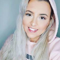 Jenna Dean (@jenna.dean007) • Instagram photos and videos Dean, Long Hair Styles, Photo And Video, Videos, Photos, Beauty, Instagram, Long Hairstyle, Long Haircuts