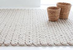 gan rugs home-sweet-home
