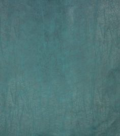 Richloom Studio Upholstery Vinyl-San Francisco Aegen, Cara Dune, San Francisco, Joanns Fabric And Crafts, Vinyl, Studio, Craft Stores, Decor Styles, Cleaning Wipes, Upholstery
