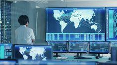 Monitor, Electronics, Consumer Electronics