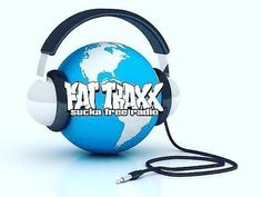 🙌 #fattraxxradionyc We are……The Clearest Music stream on the net…… 24 Hours a day Available on ANY Device, MAC, PC….. Just Click on the Link Below……. Chat lounge & ALL...