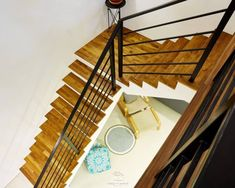 542 Bukit Batok Staircase Architecture, Stairs, Projects, Furniture, Home Decor, Log Projects, Stairway, Blue Prints, Decoration Home