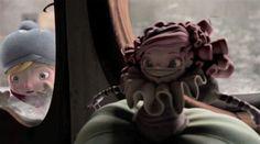 Laleczka Chucky Buddha, Horror, Statue, Art, Art Background, Kunst, Performing Arts, Sculptures, Sculpture
