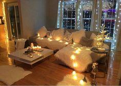 #cozyroom via @getnewfashion @getnewoutfits By @ruian23