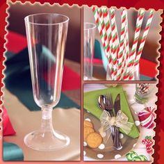 ChristmasCutlery