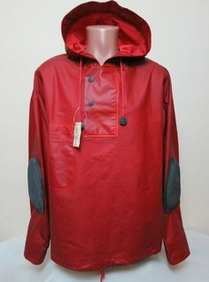 Stone Island, Sailing/Yachting coat Nautical Fashion, Nautical Style, Cool Jackets, Men's Jackets, Stone Island, Italian Fashion, Casual Looks, Hooded Jacket, Vintage Outfits