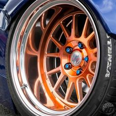 #Work_Wheels #Copper