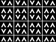 AAVA / Identity.