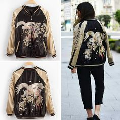 US $84.66 New without tags in Clothing, Shoes & Accessories, Women's Clothing, Coats & Jackets