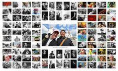Foto: Andrej Palacko by palackophotograph Cuba, Popular Photography, Information Center, Contemporary Photography, Art Festival, Beijing, Photo Wall, Vice President, Photography Magazine