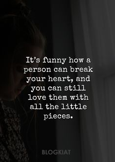 One Sided Love Sayings and Quotes! Love Quotes With Images, Love Quotes For Him, Sad Love Quotes, Great Quotes, Reading Quotes, Crush Quotes, Pieces Quotes, Cool Words, Love You