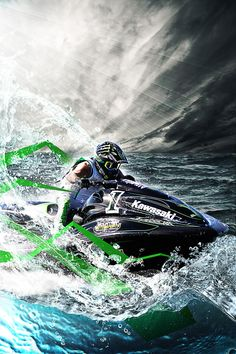 100 Best Jetskiing Images In 2020 Jet Ski Water Crafts Skiing