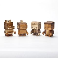 Great Resources For Woodworking Project Plans And Designs - Nice Woodworking Tips Wooden Art, Wooden Crafts, Woodworking Toys, Woodworking Projects, Iq Puzzle, Wooden Animals, Kids Wood, Wood Creations, Vinyl Toys