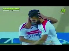 El Zamalek vs Al Sharkeyah - http://www.footballreplay.net/football/2016/12/24/el-zamalek-vs-al-sharkeyah/