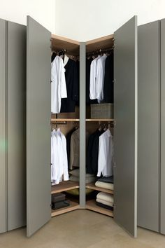 molteni wardrobes - Google Search