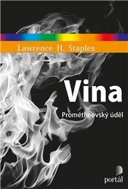 Vina Portal, Books, Psychology, Libros, Book, Book Illustrations, Libri