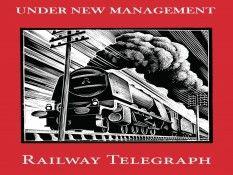 Railway Telegraph | Forest Hill