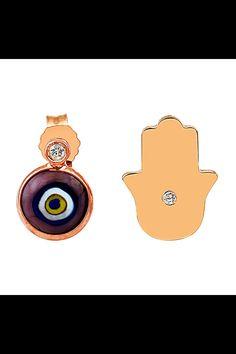 Earring...silver and diamond Faith jewels... http://m.facebook.com/faithgioielli?id=378195825597571=http%3A%2F%2Fwww.facebook.com%2Ffaithgioielli&_rdr