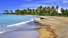 Beckie Bone Dunning photographs rainbow 'cloud iridescence' on holiday in Jamaica   FoxNews