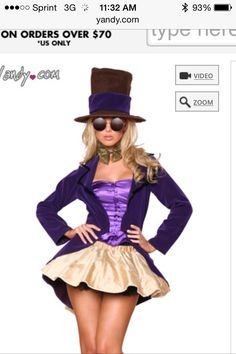 sexy halloween costumes up to off free shipping available with over adult halloween costumes in stock unique and limited edition sexy costumes only - Free Halloween Costume Catalogs
