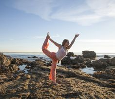Healthy lifestyle that helps you have a killer surfing sesh! http://blog.swell.com/Yoga-for-Surfers