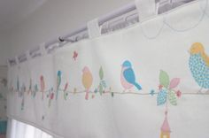 quarto-bebe-passarinhos-sonia-neves-7