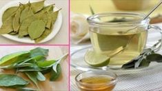How to get rid of acid reflux with these 3 effective rhymes .- Come liberarsi del reflusso acido con questi 3 efficaci rimedi naturali. Get rid of acid reflux with these 3 effective natural remedies. Healthy Tips, Healthy Recipes, Healthy Habits, Healthy Food, Natural Remedies, Herbalism, The Cure, Health And Beauty, Food And Drink