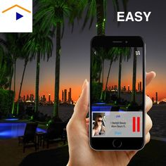 REveo Real Estate Video Showing Made Easy International Real Estate, Luxury Real Estate, Miami Beach, Luxury Mansions, Luxury Homes
