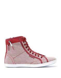 Sneaker - G-Star raw footwear