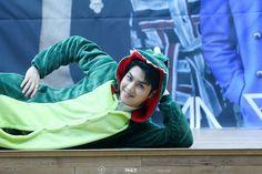 © 26시간 | Do Not Edit (#170217) { #26 #KimJihoon #MASC #MaBling #JJHolicMedia #Kpop } ©Tumblr