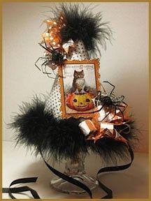 www.wholesaleinlove com Patricia Minish designs hat
