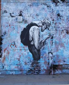 brooklyn-street-art-apolo-torres-jaime-rojo-04-13-web-2