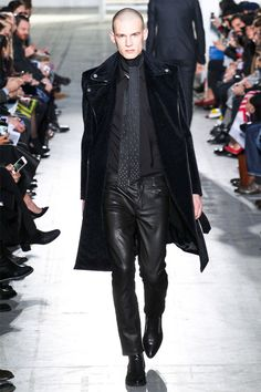 COSTUME NATIONAL HOMME 2015.