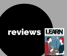 Learn Luxembourgish Book Reviews
