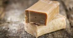Σίγουρα δεν Ξέρατε Αυτή την Πληροφορία για το Βρόμικο Σαπούνι: http://biologikaorganikaproionta.com/health/250809/