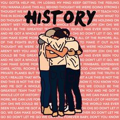 49 1d Ideas In 2021 One Direction Pictures One Direction Photos One Direction Memes