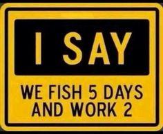Yup!!  www.bestbuddyfishing.com