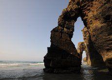 Los 15 lugares más 'instagrameables' del norte de España