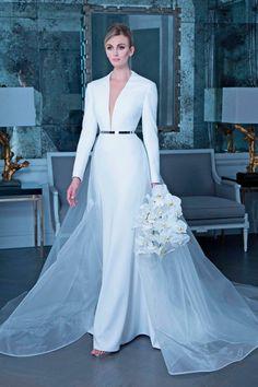 dbdacd2be1 Las 51 mejores imágenes de Vestidos de novia originales