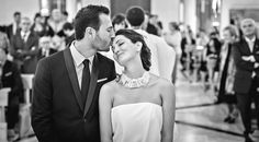Morlotti Studio - Wedding Ceremony #fotografomatrimonio #morlottistudio #weddingphotographer #wedding #apulia #salento #bari