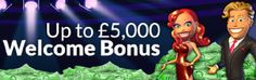 http://www.ukcasinolist.co.uk/casino-promos-and-bonuses/mansion-casino-welcome-bonus-35/