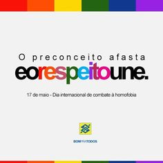 campanha banco do brasil com casais gays - Pesquisa Google