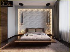 şaşırtıcı-yatak-yatak başı-fikirleri 1