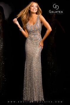 Boutique Galatea - Vestidos de Fiesta y Noche f91c588c5