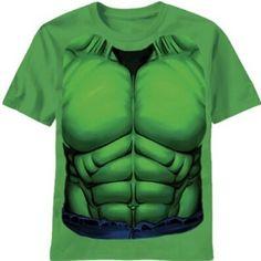Superhero Tshirts available at www.thinkartistic.com.  #Justice #DCcomics #Comics #Nerd #Geek #Gamer #Superman #Batman #WonderWoman #Flash #GreenLantern #Aquaman #MartianManhunter #Atom #Hawkman #HawkGirl #ClarkKent #JerrySiegal #JoeShuster #Tee #Tshirt #ThinkArtistic #TA #JusticeLeague #SuperHuman #Kryptonite #Illustrations #Drawings #Superhero #ClarkKent #Fashion #MenFashion #Tee #Tshirt #T-Shirt #Sublimation #Hulk
