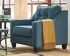 Shayla Chair